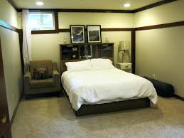 articles with best paint colors for basement bedrooms tag