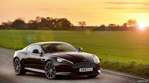 am carbon black 2011 aston 2015 aston martin db9 carbon edition caricos com