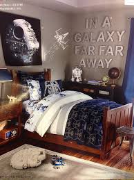 Pottery Barn Room Design Tool 448 Best Boys Room Ideas Images On Pinterest Diy Nursery And