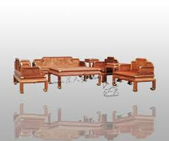 Furniture Pieces For Living Room Compare Prices On Rosewood Chinese Furniture Online Shopping Buy