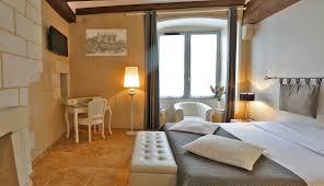 chambre d h e tours hotel de charme près de tours en touraine le xii à luynes loire valley