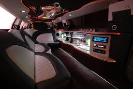 limousine hummer inside hummer limo hire limo hire birmingham limousine hire solihull