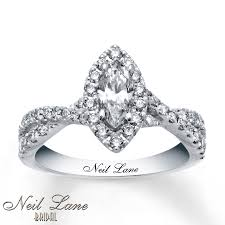 marquise diamond engagement ring marquise diamond engagement ring on marquise diamond framed