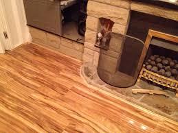 High Gloss Laminate Flooring Dreamland Floors Dreamlandfloor Twitter