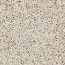 Cultured Granite Shower Colors Northwest Products Custom Cultured Marbles U0026 Hard