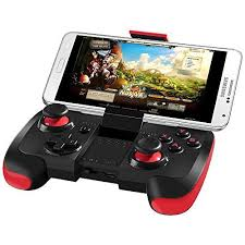 android gamepad android gamepad