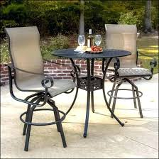 Bar Height Patio Furniture Clearance Patio Bar Sets Clearance Cast Aluminum Patio Set Clearance