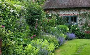 Cottage Garden Design Ideas Cottage Garden Designs Cottage Garden Idea Garden Design With