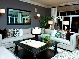 furniture captivating grey living room ideas about gray rooms