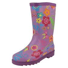 ebay frye womens boots size 9 womens spot on flower print boots ebay