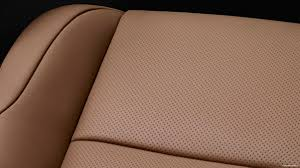 lexus nx hingham the lexus ct hybrid is packed with comfort jump right in and