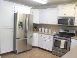 kitchen diy kitchen cabinets galley kitchen remodel building