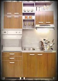 small kitchen design idea modern kitchen designs for small spaces diy ideas the popular