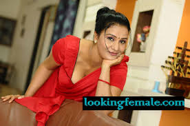 Seeking In Bangalore Aunties Looking For In Bangalore Nassage