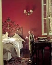 Wine Color Bedroom Archive By Bedroom Kralovna Letenky Com