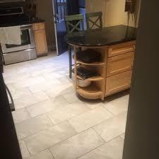 db flooring 72 photos 23 reviews flooring 4338 n kenneth