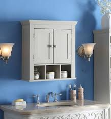 Small Bathroom Storage Cabinet by Best 25 Bathroom Wall Cabinets Ideas Only On Pinterest Wall