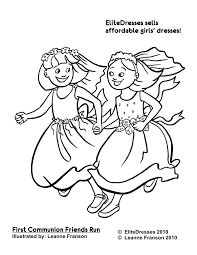 articles thomas friends coloring pages hiro tag