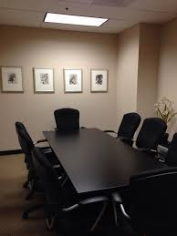 conference room u2013 executive suites at talega