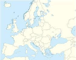 europe peninsulas map click europe peninsulas quiz by no r way