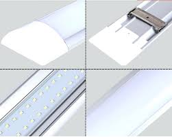 Led Lighting Fixture Manufacturers Clean Room Led Lighting Fixture Suppliers And Manufacturers At