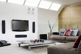 home theater system design tips nice design best in wall home theater speakers with tips on how to