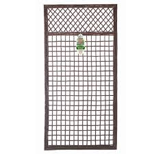 Willow Trellis Willow Garden Products Product Groups Of Hunan Creative Import And