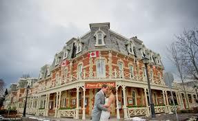 Wedding Venues Vancouver Wa Wedding Venues Vancouver Wa Wedding Venue