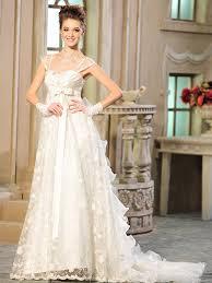 short vintage wedding dresses uk wedding dresses