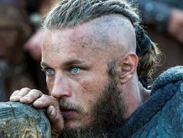 new u0026 upcoming travis fimmel movies u0026 tv shows out in 2017