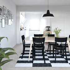 dining table dining table furniture crystal dining table