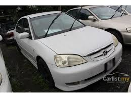 spesifikasi honda civic ferio search 44 honda civic used cars for sale in malaysia carlist my