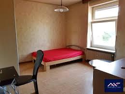 chambre a louer luxembourg chambre à louer en location à luxembourg à 630