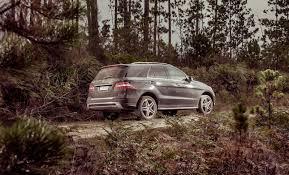 luxury mercedes sport luxury suv comparison bmw x5 v mercedes benz ml class v range
