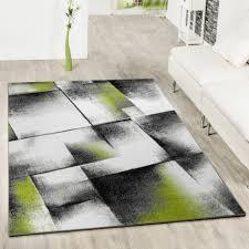 moderne teppiche f r wohnzimmer teppich fur wohnzimmer teppich fr wohnzimmer alaiyffinfo