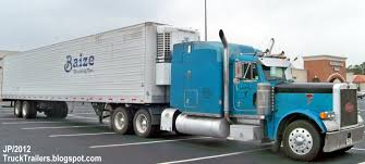 kenworth peterbilt truck trailer transport express freight logistic diesel mack