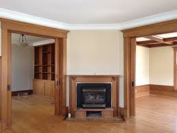 Hardwood Floor Refinishing Mn Refinish Woodwork And Interior Painting Triumph Painting