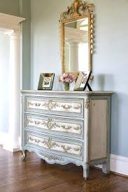 french dresser with mirror aldi french provincial dresser with