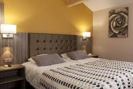 chambres d hotes foix chambre photo de hôtel balladins foix foix tripadvisor