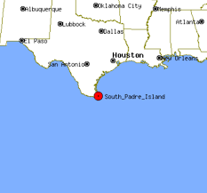 Florida Shark Attack Map Sharkbytes Welcome To Our Site