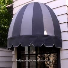 Cheap Awning Fabric Europe Style Awning Europe Style Awning Suppliers And