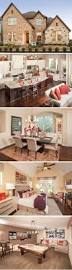 Decorating Model Homes by 1844 Best Images About Home On Pinterest