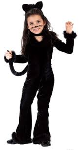 Baby Cat Halloween Costume 25 Toddler Cat Costume Ideas Toddler