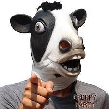 cheap masks cheap masks