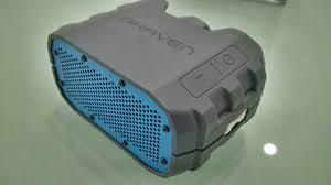 braven br v1 rugged bluetooth speakers berryreview