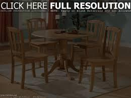 Ebay Home Interior Retro Diner Chairs Ebay Retro Vintage 1950 S Laminate Kitchen
