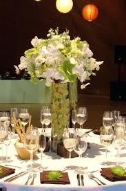 centerpieces for wedding reception ideas for centerpieces for wedding reception tables fijc info