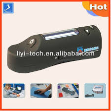 color meter colorimeter color meter colorimeter suppliers and