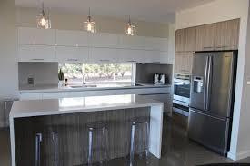 laminex kitchen ideas custom kitchen company kitchen renovations designs 12