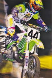 evo motocross bikes 364 best mx old riders usa images on pinterest evo motocross